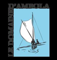 LE DOMAINE D'AMBOLA – HÔTEL À AMBOLA