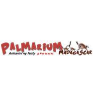 PALMARIUM – HÔTEL À AKANIN'NY NOFY