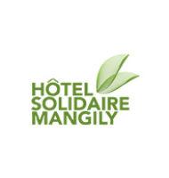 HÔTEL SOLIDAIRE MANGILY –  HÔTEL À IFATY