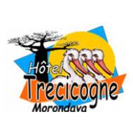 HÔTEL TRECICOGNE – HÔTEL À MORONDAVA