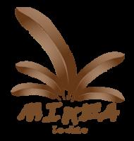MIKEA LODGE – HÔTEL À SALARY