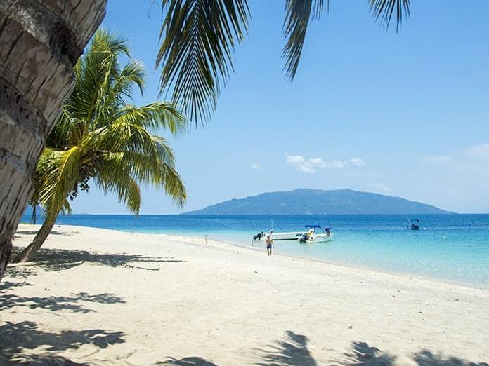 Le Nord de Madagascar en 15 jours