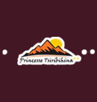PRINCESSE TSIRIBIHINA – HÔTEL À MIANDRIVAZO