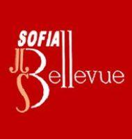SOFIA BELLEVUE – HÔTEL À ANTSOHIHY